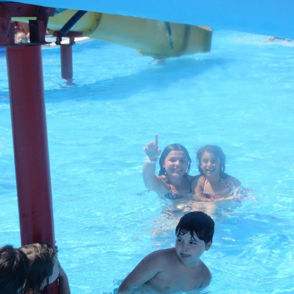 adc_waterpark